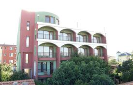 Property for sale in Sinemorets. Hotel – Sinemorets, Burgas, Bulgaria