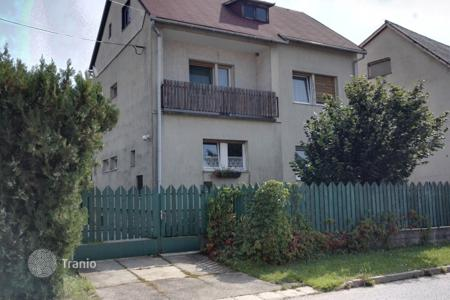 Property for sale in Bicske. Detached house – Bicske, Fejer, Hungary