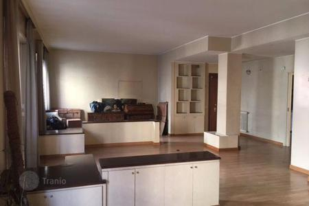 2 bedroom apartments for sale in Milan. Two-bedroom apartment just a stone's throw from Porta Vittoria