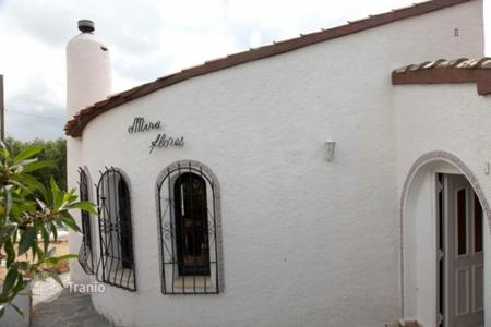 2 bedroom houses for sale in Northern Spain. Villa – Basque Country, Spain