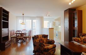 3 bedroom apartments for sale in the Czech Republic. Apartment – Praha 8, Prague, Czech Republic