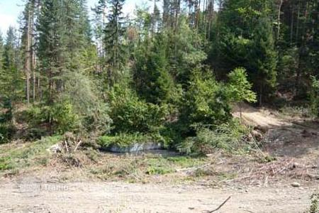 Agricultural land for sale in Sofia region. Agricultural – Borovets, Sofia region, Bulgaria