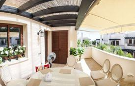 Penthouses for sale in Marbella. Luxury penthouse in Nueva Andalucia