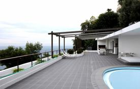 Villa – Roquebrune — Cap Martin, Côte d'Azur (French Riviera), France for 9,000 £ per week