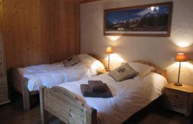 Villas and houses to rent in Savoie. Villa – Val d'Isere, Auvergne-Rhône-Alpes, France