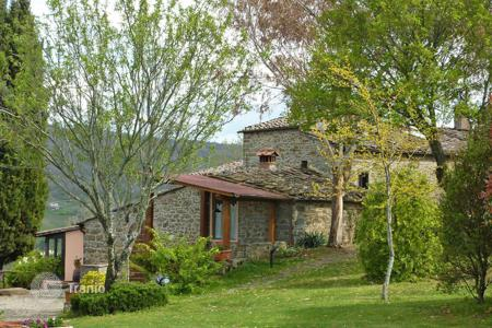 6 bedroom villas and houses to rent in Panzano In Chianti. Villa – Panzano In Chianti, Tuscany, Italy