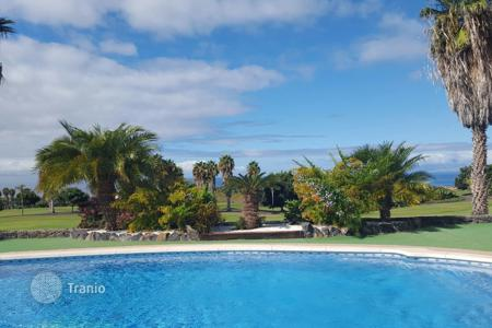 Luxury residential for sale in Tenerife. Villa – Adeje, Canary Islands, Spain