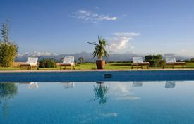 Residential to rent in Morocco. Villa Barek