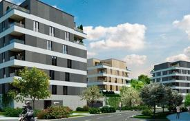 New homes for sale in Prague. New home – Praha 5, Prague, Czech Republic