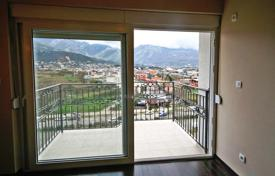 2 bedroom apartments for sale in Bar (city). Apartment – Bar (city), Bar, Montenegro