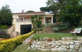 4 bedroom houses for sale in Tordera. Villa – Tordera, Catalonia, Spain