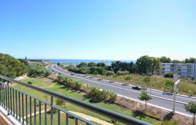 6 bedroom apartments for sale in Lisbon. Duplex with sea views in a suburb of Cascais, Portugal