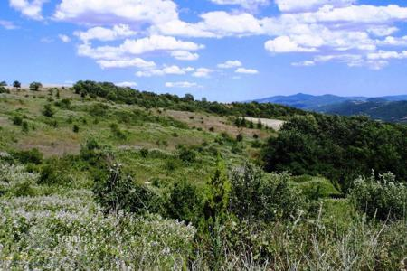 Land for sale in Agios Georgios. Development land – Agios Georgios, Administration of Macedonia and Thrace, Greece
