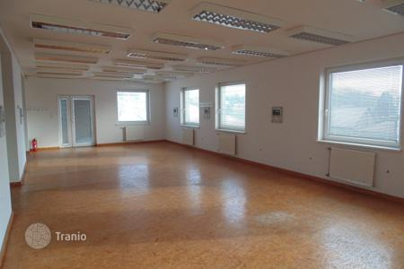 Property for sale in Tarján. Detached house – Tarján, Komarom-Esztergom, Hungary