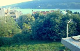 Coastal development land for sale in Herceg-Novi. Development land – Herceg Novi (city), Herceg-Novi, Montenegro