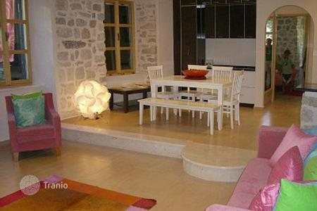 4 bedroom apartments by the sea for sale in Kotor (city). Apartment – Kotor (city), Kotor, Montenegro