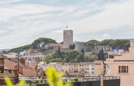 Cannes — City center for 1,680,000 €
