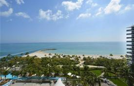 Apartments to rent in Florida. Apartment – Bal Harbour, Florida, USA