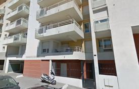 Cheap 1 bedroom apartments for sale in Nice. Apartment in Nice