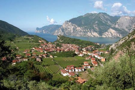 Commercial property for sale in Trentino - Alto Adige. Business centre - Trentino - Alto Adige, Italy
