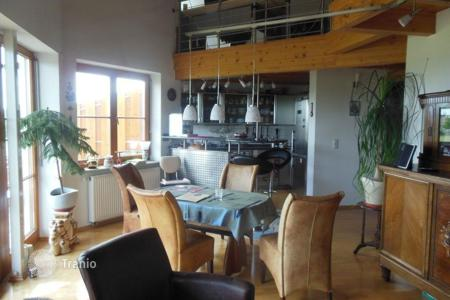 2 bedroom apartments for sale in Lake Constance/Bodensee (Germany). Apartment – Friedrichshafen, Baden-Wurttemberg, Germany