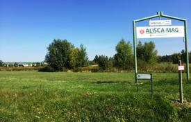 Development land for sale in Fejer. Development land – Fejer, Hungary