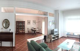 6 bedroom apartments by the sea for sale in Southern Europe. Apartment – Sanremo, Liguria, Italy