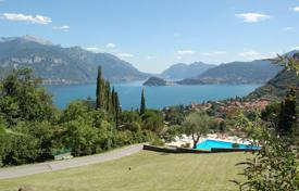 Cheap residential for sale in Italy. Apartment – Lake Como, Lombardy, Italy
