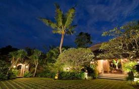 Villa – Kerobokan, Bali, Indonesia for 3,500 $ per week