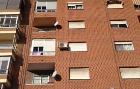 Bank repossessions apartments in Valencia. Apartment – Torrent, Valencia, Spain
