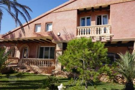 Luxury apartments for sale in Costa Blanca. - Torrevieja