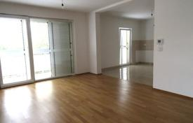 Apartments for sale in Izola. Apartment – Izola, Obalno-Cabinet, Slovenia