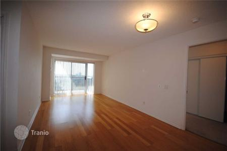 3 bedroom apartments for sale in Toronto. Apartment – Toronto, Ontario, Canada