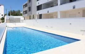 Apartments for sale in Faro. Apartment – Albufeira, Faro, Portugal