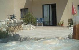 1 bedroom apartments for sale in Universal. 1 Bedroom Apartment with Private Courtyard — Kato Paphos