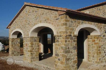 Residential for sale in Manciano. Country seat - Manciano, Tuscany, Italy
