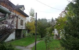 Development land for sale in District XIII. Development land – District XIII, Budapest, Hungary
