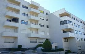 3 bedroom apartments for sale in Porto. Apartment in Antas, Porto