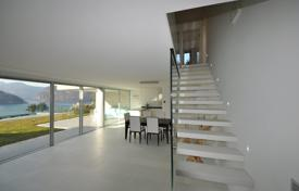 Penthouse – Lugano, Ticino, Switzerland for 4,849,000 $