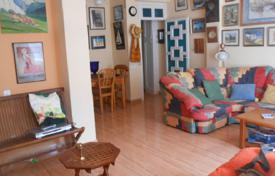 3 bedroom apartments for sale in Sitges. Three-bedroom apartment near the beach and the center of Sitges, Barcelona, Spain
