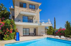 5 bedroom houses for sale in Palodia. Villa – Palodia, Limassol, Cyprus