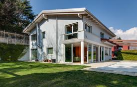 Villa – Lugano, Ticino, Switzerland for 6,058,000 $