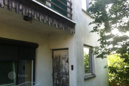Residential for sale in Bóly. Detached house – Bóly, Baranya, Hungary