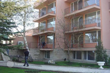 Property for sale in Dobrich Region. Hotel – Balchik, Dobrich Region, Bulgaria