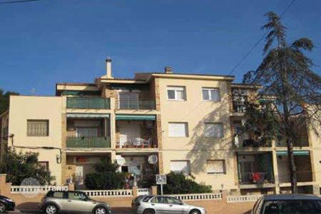 Bank repossessions residential in Calafell. Apartment – Calafell, Catalonia, Spain