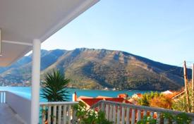 Apartments for sale in Lepetane. Apartment – Lepetane, Tivat, Montenegro