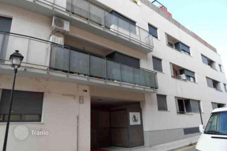 Cheap property for sale in Náquera. Apartment - Náquera, Valencia, Spain