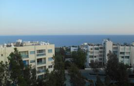 Cheap 1 bedroom apartments for sale in Agios Tychon. Apartment – Agios Tychon, Limassol, Cyprus