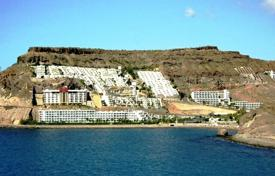 Cheap property for sale in Gran Canaria. Renovated Apartment in Amadores