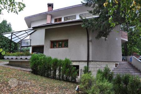 Property for sale in Novi khan. Detached house – Novi khan, Sofia region, Bulgaria